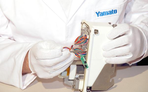 Hersteller Originalqualität, Zertifizierte Ersatzteile, Mehrkopfwaage, Dosierwaage, Abfüllwaage, Computer Kombinationswaage, Duplexwaage, Durchlaufwaage,