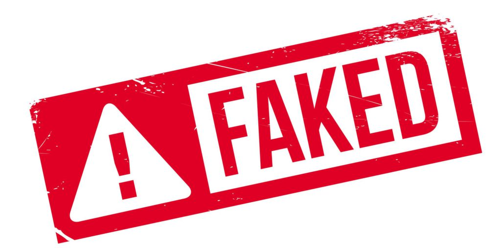Fake Spare Parts_Danger