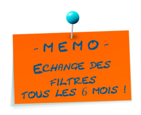 Memo_FR Text Version