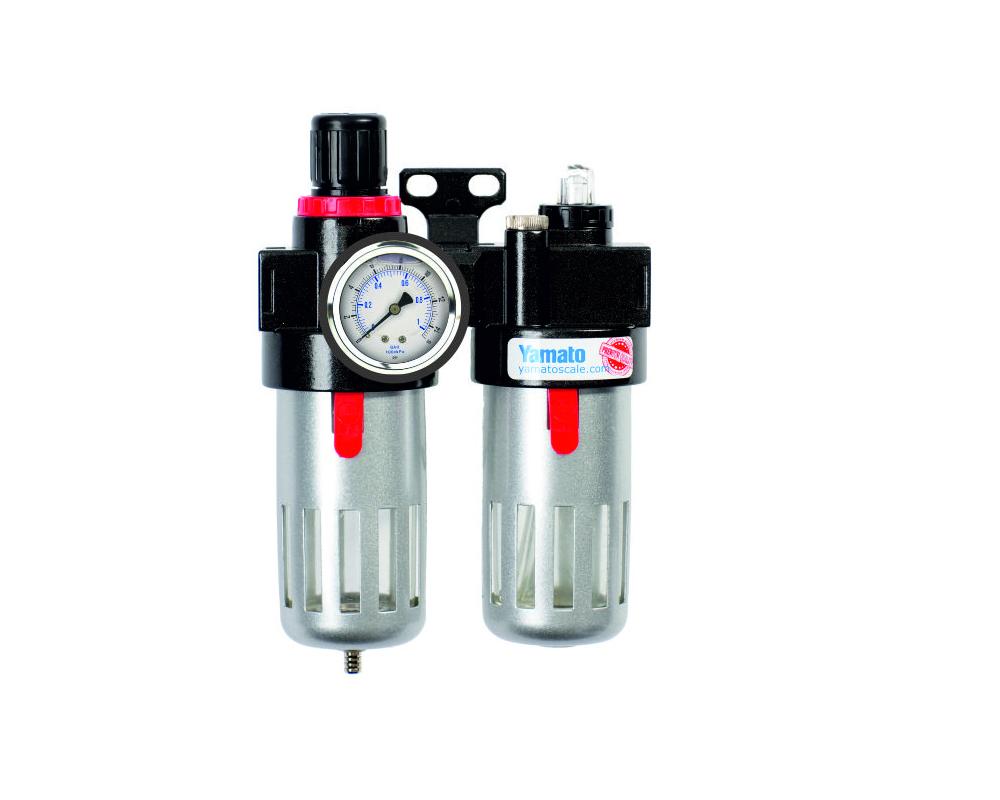 Wymiana filtrów powietrza, filtr przeciwpyłowy, wentylator, regulator powietrza, filtr powietrza, naważarki wielogłowicowe, przemysłowe wagi wielogłowicowe, automatyczny układ dozujący, dozownik wagowy kombinacyjny, kontrolny system ważenia, waga kontrolna, części zapasowe, przemysłowa technologia dozowania, naważarka wielogłowicowa, Yamato
