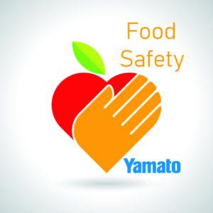 Lebensmittel-Konformität_Food Safety_Mehrkopfwaagen_Multiheadweighers