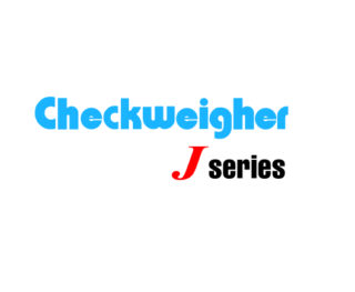 Checkweigehr_Weight Checker_Kontrollwaage_Metalldetector