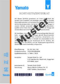 Echtheitszertifikat_SP_Homepage_DE