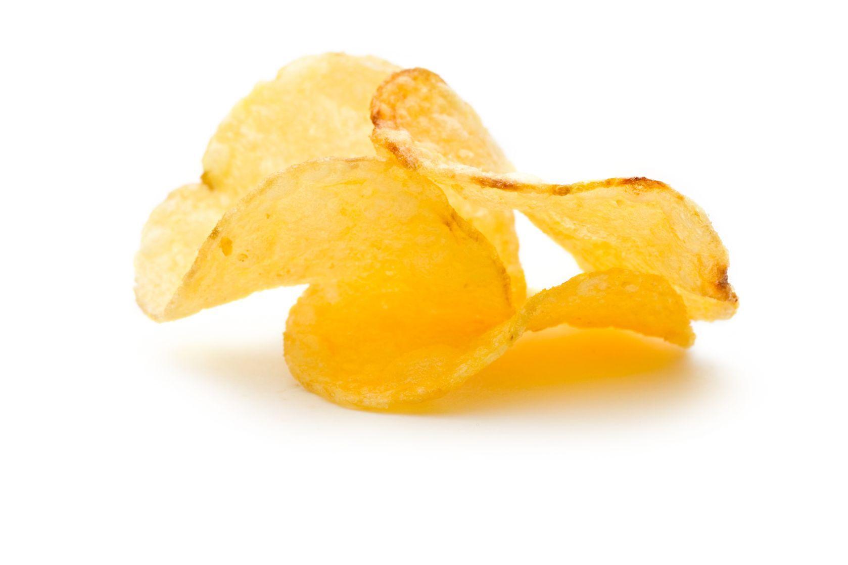 Kartoffelchips_Wiegen_Dosieren_Verpacken