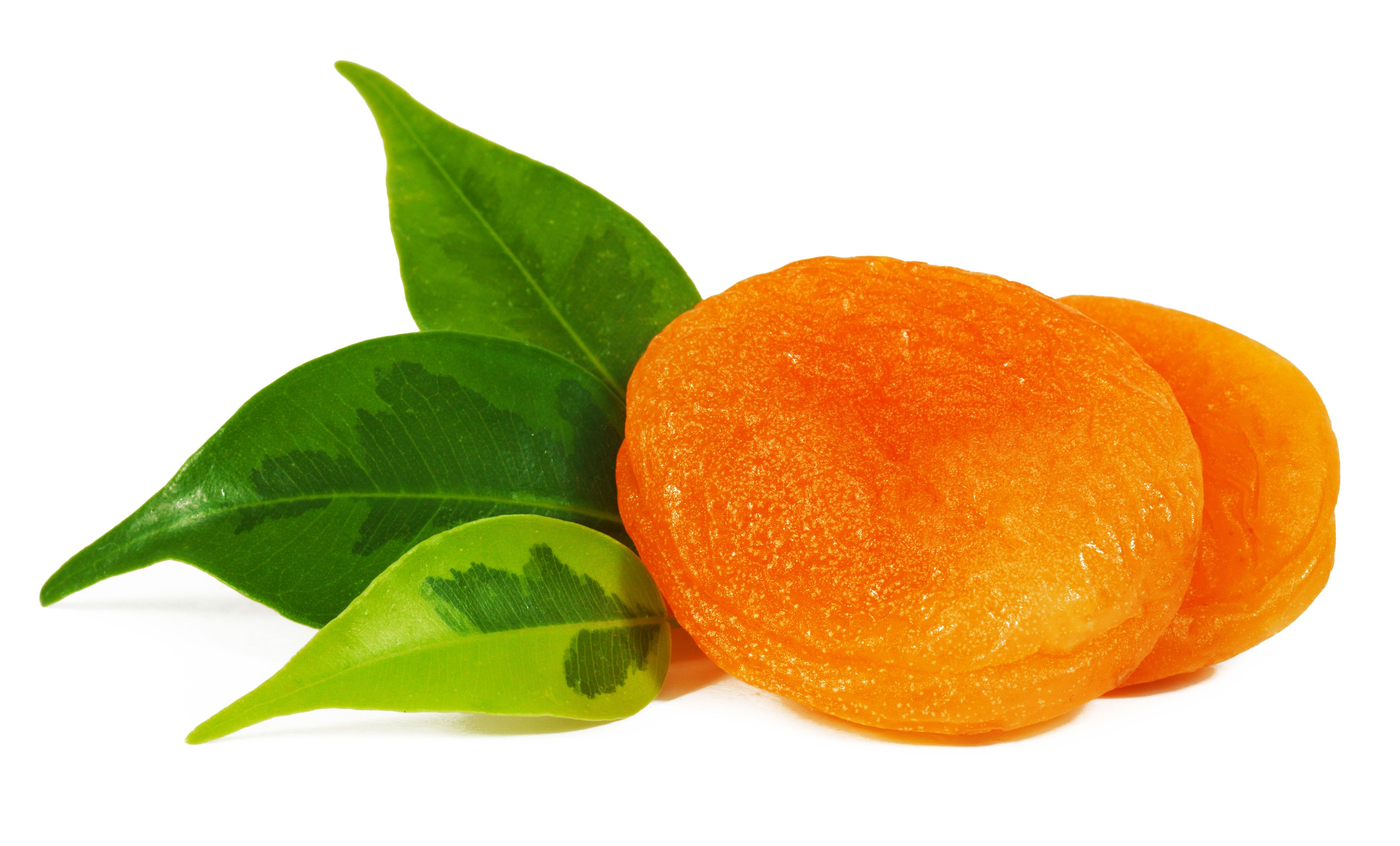 Aprikosen-getrocknet_Wiegen_Dosieren_Verpacken