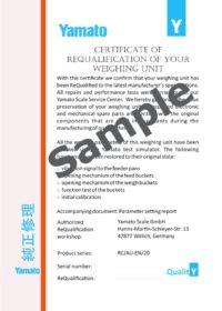 ReQualifizierung_Repair_Zertifikat_AUs_EN_Homepage