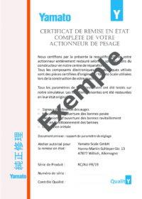 ReQualifizierung_Repair_Zertifikat_AUs_FR_Homepage