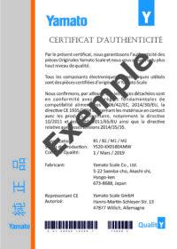 Echtheitszertifikat_SP_1_FR_Homepage