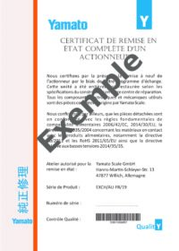 Exchange_Zertifikat_AUs_FR_Homepage